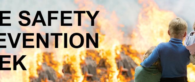 Smoke & Carbon Monoxide Detectors Are Must-Haves