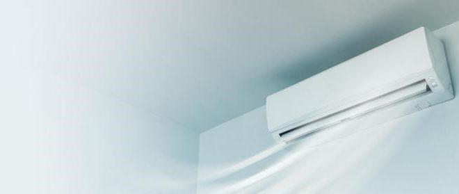 The Comfort & Convenience of Mini Split Heat Pumps