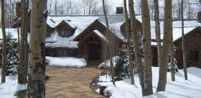 Don't Ignore Your Snow Melt System