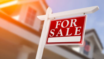 HVAC Can be Key to Selling House