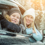 Winter Vacation House Prep Tips