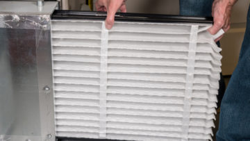 What Are The Components Of A Building's HVAC System?