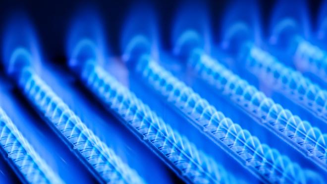 Radiant Floor Heat With an Outdoor Wood Boiler
