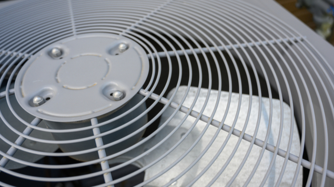 What to Know Before Buying a Central AC Unit Replacement
