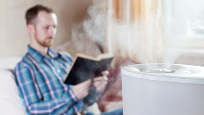 5 Humidifier Uses: Benefits And Risks
