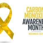 A Guide to Carbon Monoxide Safety in Your Home
