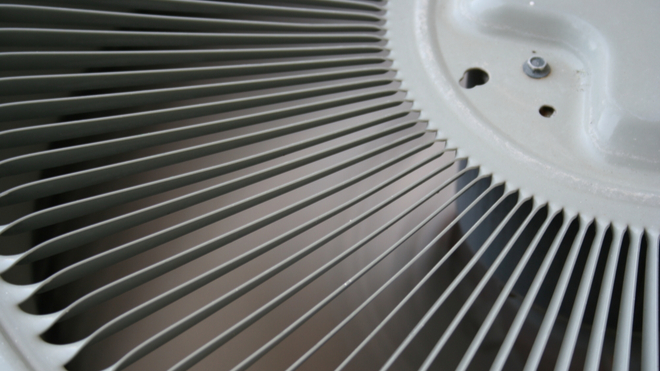 What Are The Different Types Of Air Conditioners?
