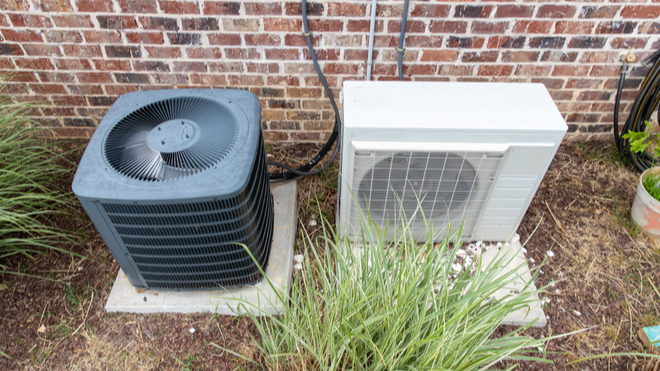 What Are The Things To Consider When Buying A Split AC?