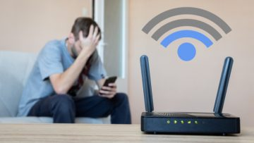 Does Air Conditioning Interfere With Wi-Fi?