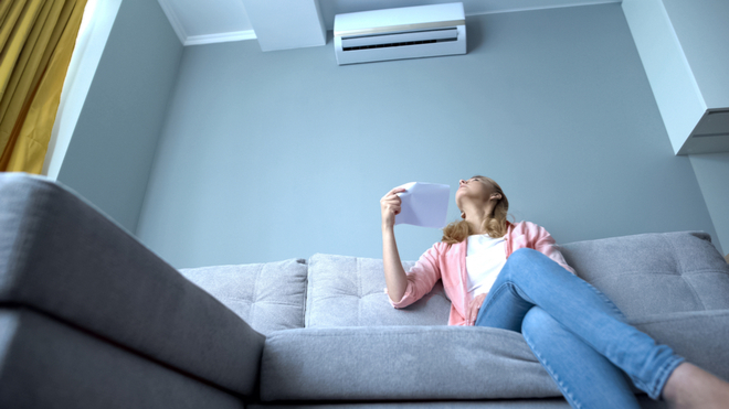 How To Know If A Thermostat Is Not Working?