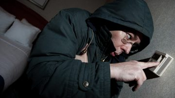 Do Home Thermostats Go Bad?
