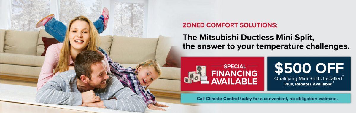 Mitsubishi-promo-desktop